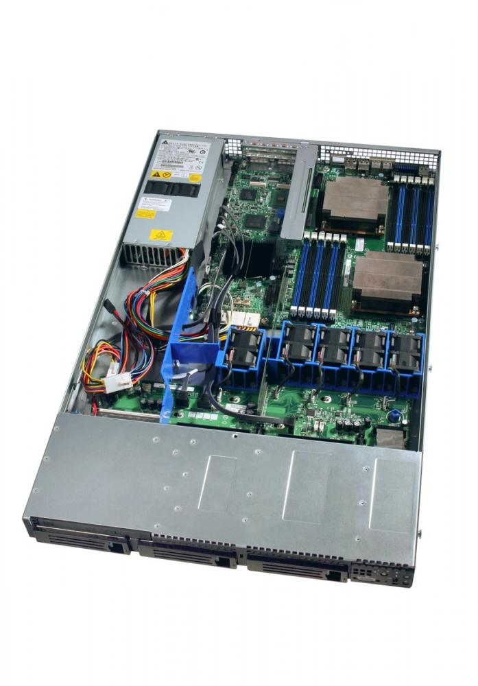 INTEL MEGASR SCSI TREIBER WINDOWS XP