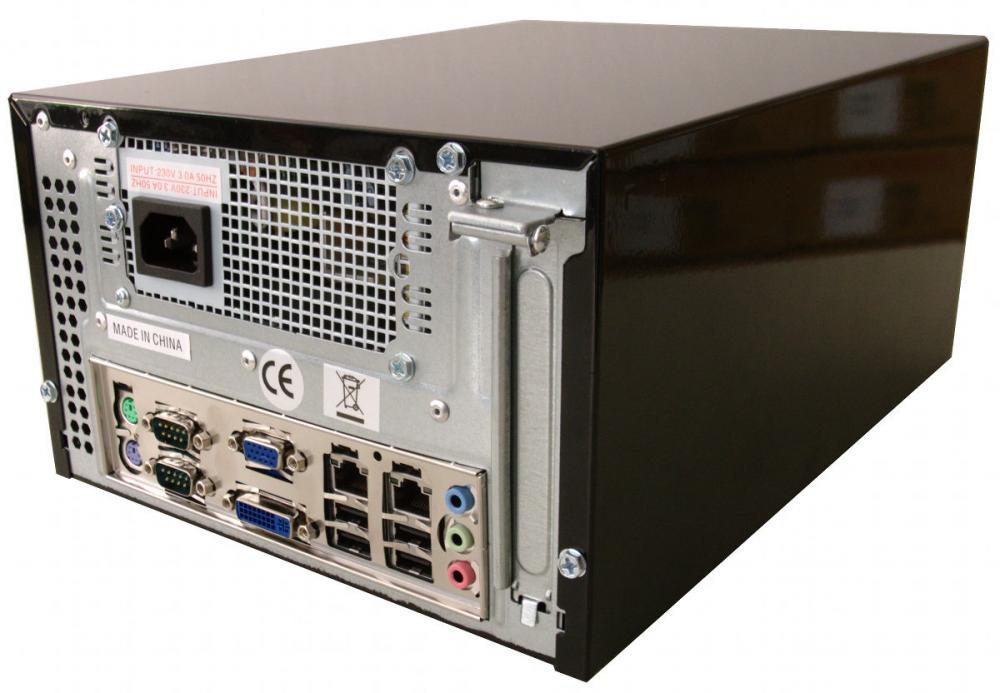 INTEL SR1695GPRX SERVER SYSTEM WINDOWS 8 X64 DRIVER