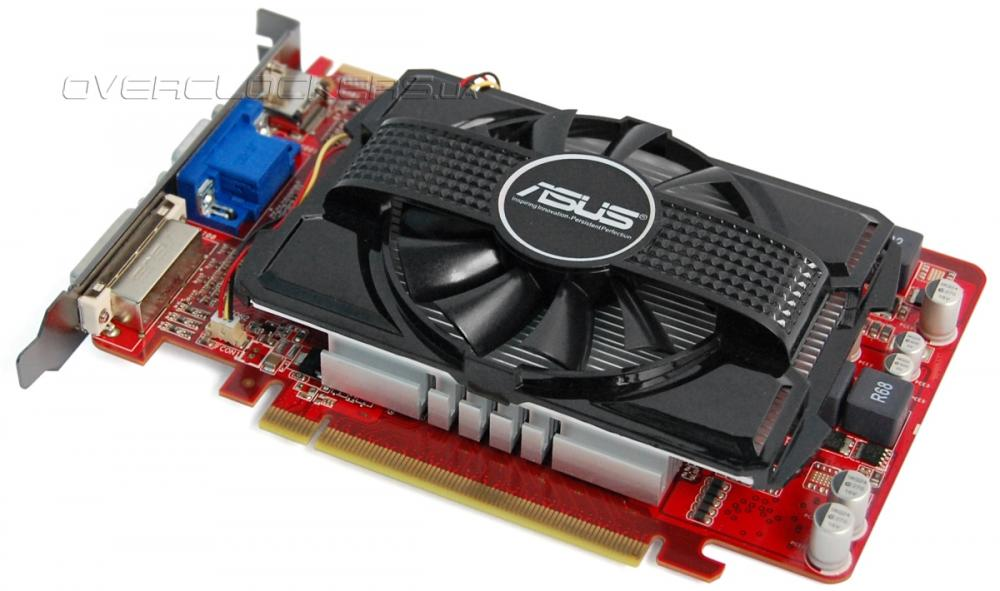 ASUS EAH6570 SERIES DRIVER FOR WINDOWS 7
