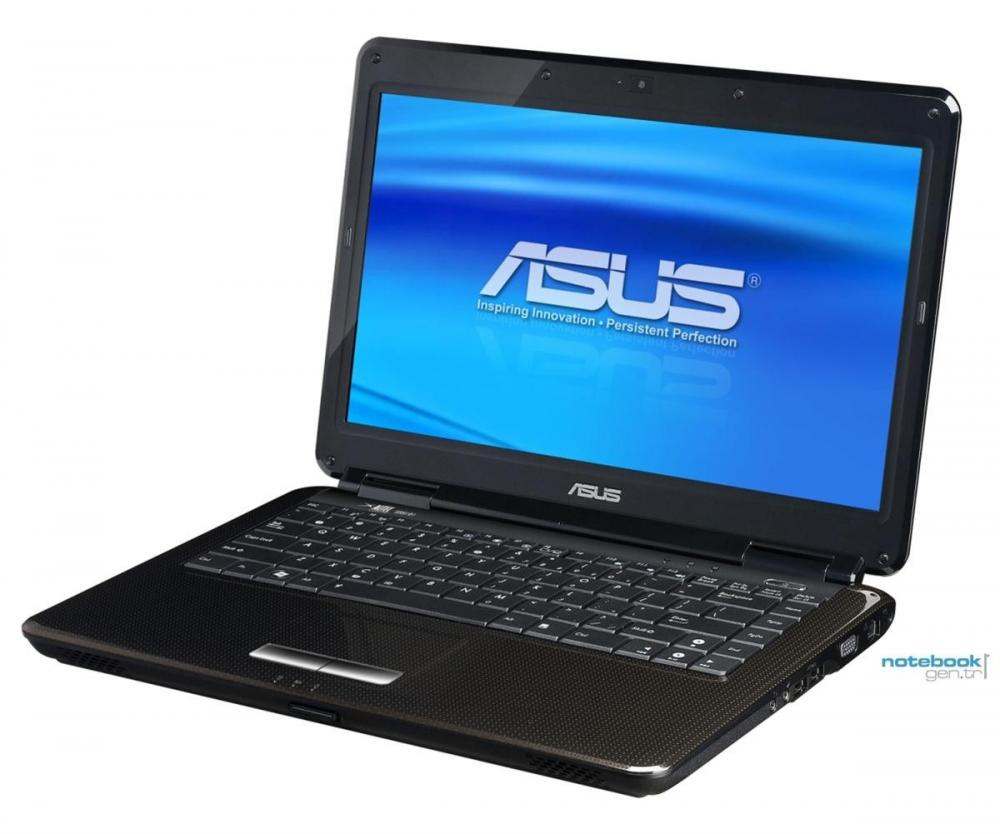 ASUS K40IE NOTEBOOK ELANTECH TOUCHPAD DRIVER DOWNLOAD FREE